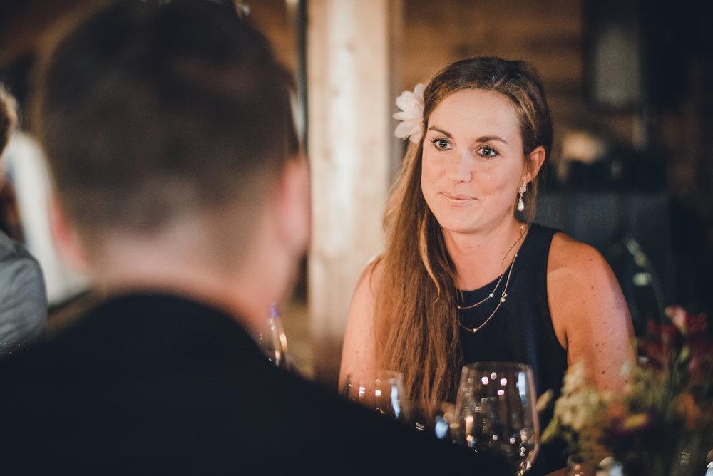 Hochzeit-Henni&Berni-364.jpg