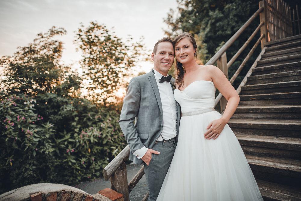 Hochzeit-Henni&Berni-366.jpg