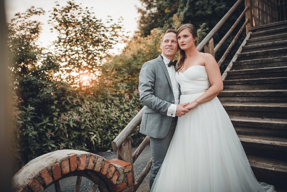 Hochzeit-Henni&Berni-368.jpg