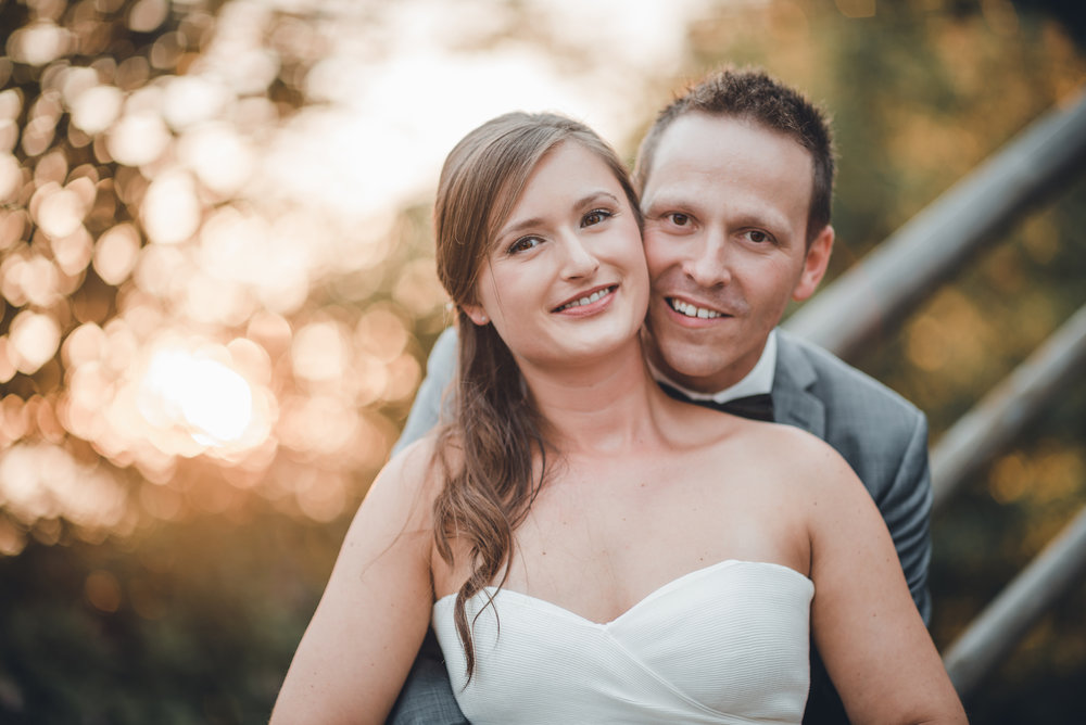 Hochzeit-Henni&Berni-369.jpg
