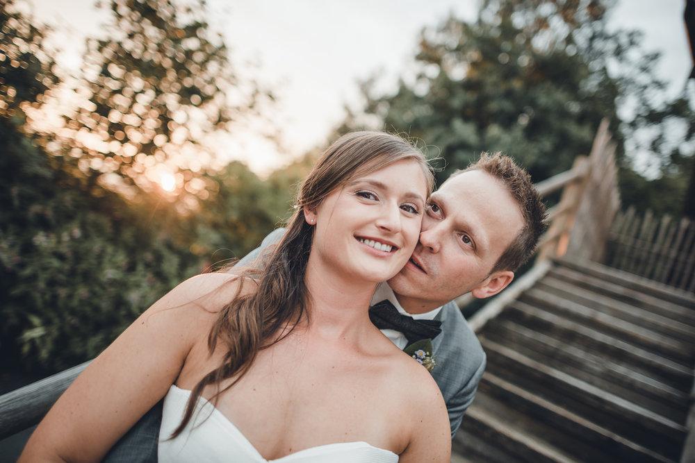 Hochzeit-Henni&Berni-371.jpg
