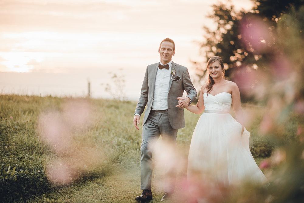 Hochzeit-Henni&Berni-376.jpg