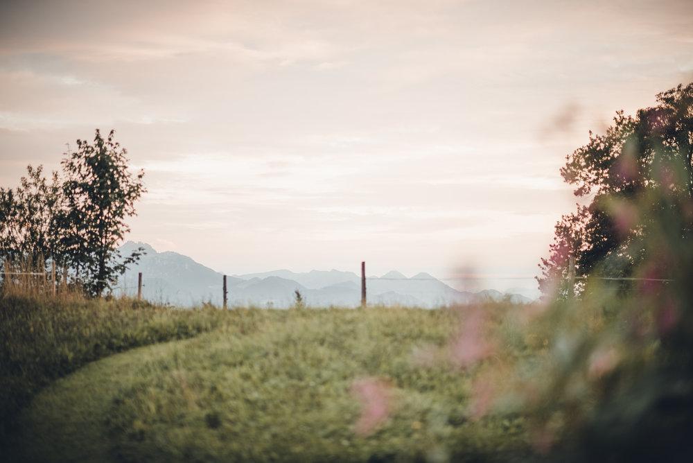 Hochzeit-Henni&Berni-377.jpg