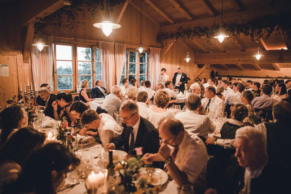 Hochzeit-Henni&Berni-381.jpg