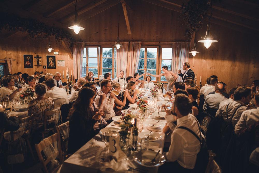 Hochzeit-Henni&Berni-383.jpg