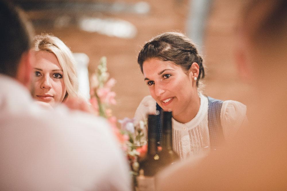Hochzeit-Henni&Berni-385.jpg