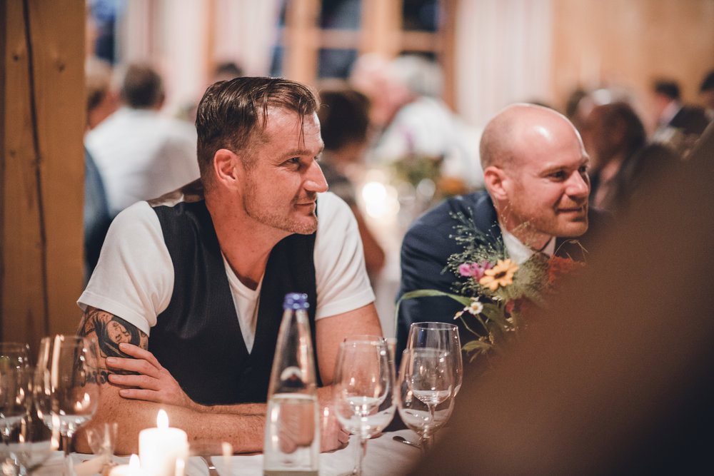 Hochzeit-Henni&Berni-394.jpg