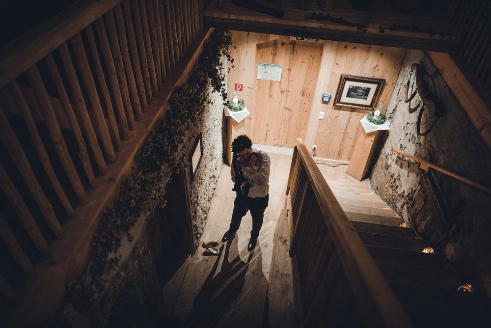 Hochzeit-Henni&Berni-395.jpg