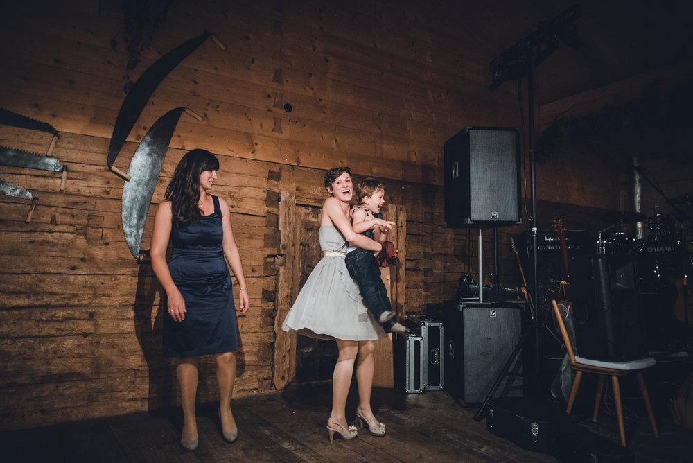 Hochzeit-Henni&Berni-396.jpg