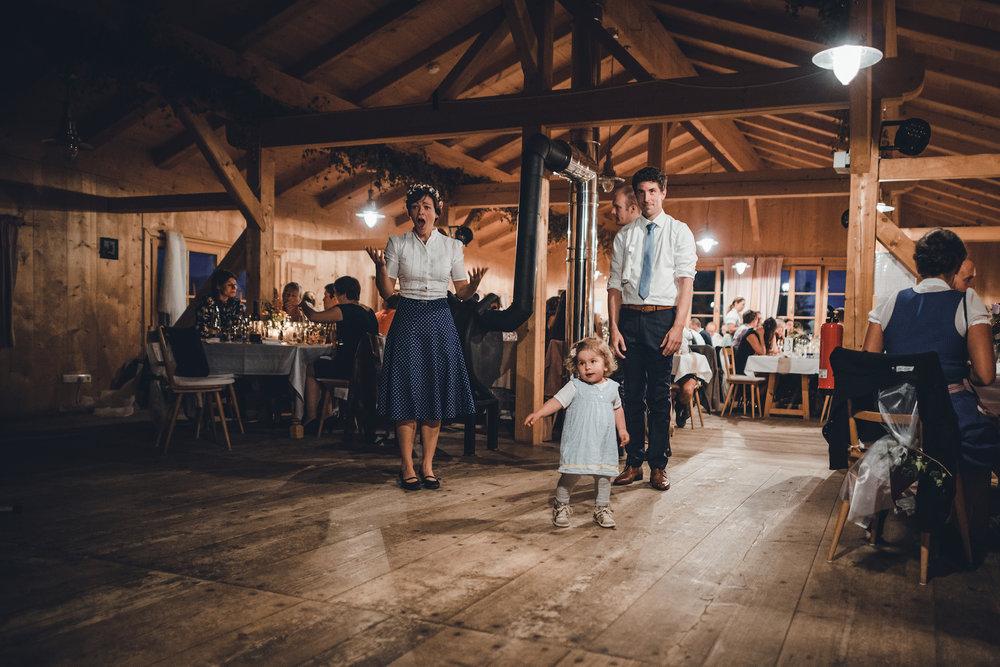 Hochzeit-Henni&Berni-398.jpg