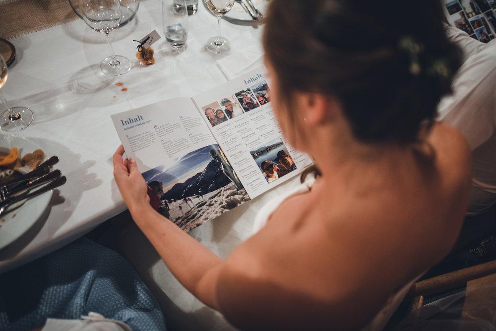 Hochzeit-Henni&Berni-402.jpg