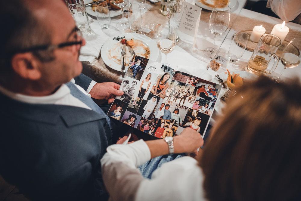 Hochzeit-Henni&Berni-403.jpg