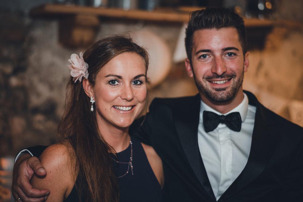 Hochzeit-Henni&Berni-406.jpg