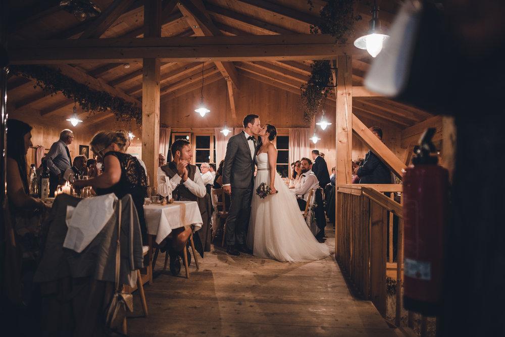 Hochzeit-Henni&Berni-407.jpg