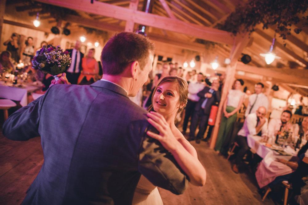 Hochzeit-Henni&Berni-410.jpg