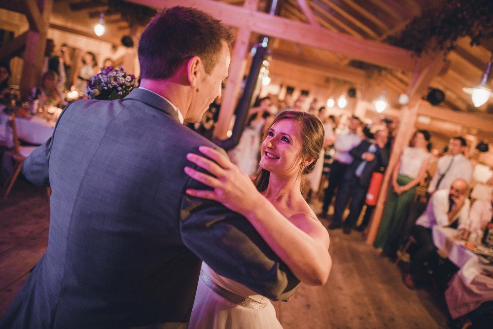 Hochzeit-Henni&Berni-411.jpg