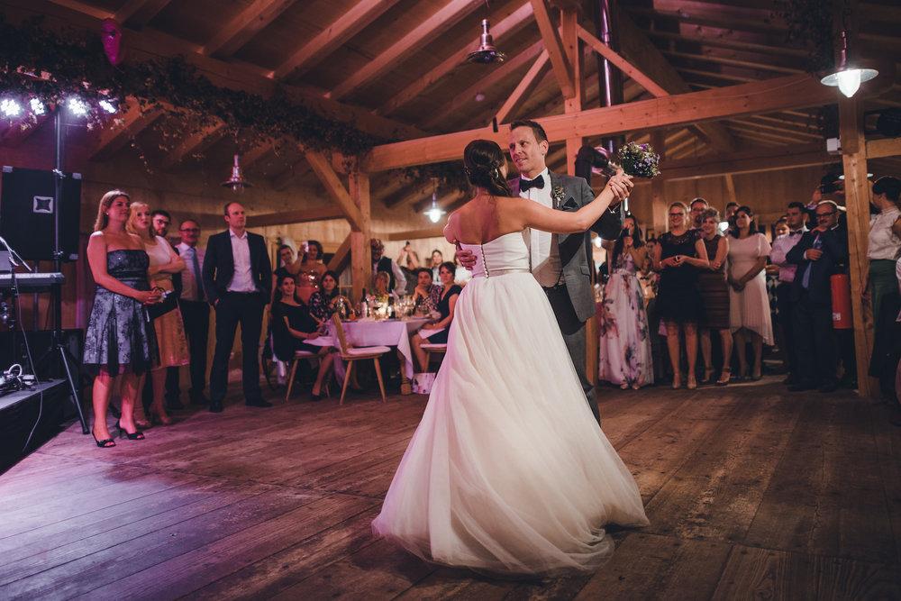 Hochzeit-Henni&Berni-412.jpg