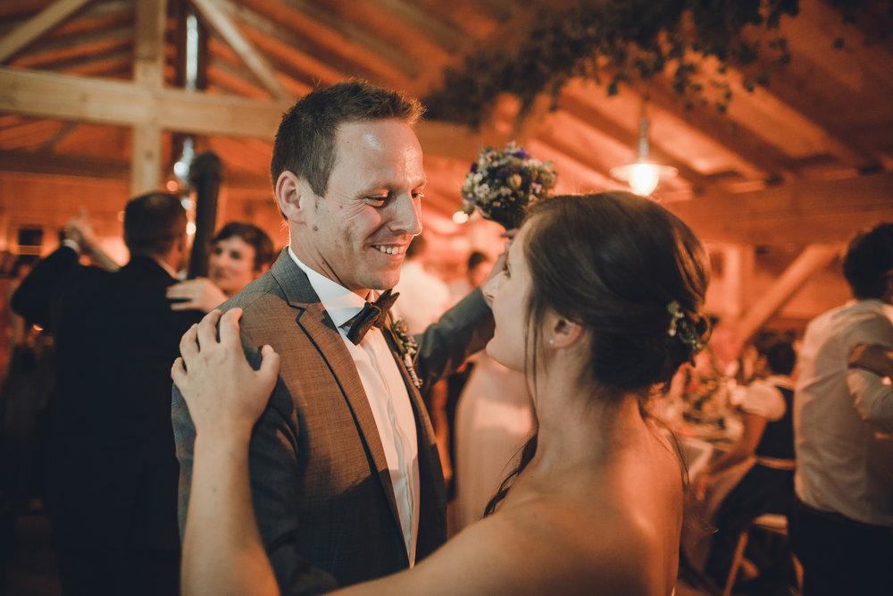 Hochzeit-Henni&Berni-413.jpg