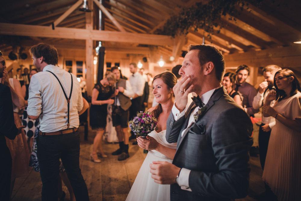 Hochzeit-Henni&Berni-415.jpg