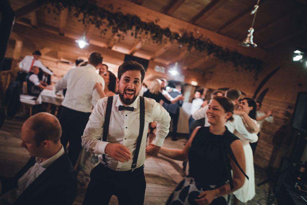 Hochzeit-Henni&Berni-416.jpg