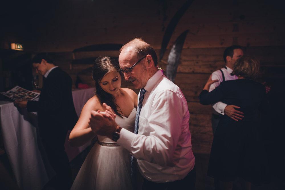 Hochzeit-Henni&Berni-421.jpg