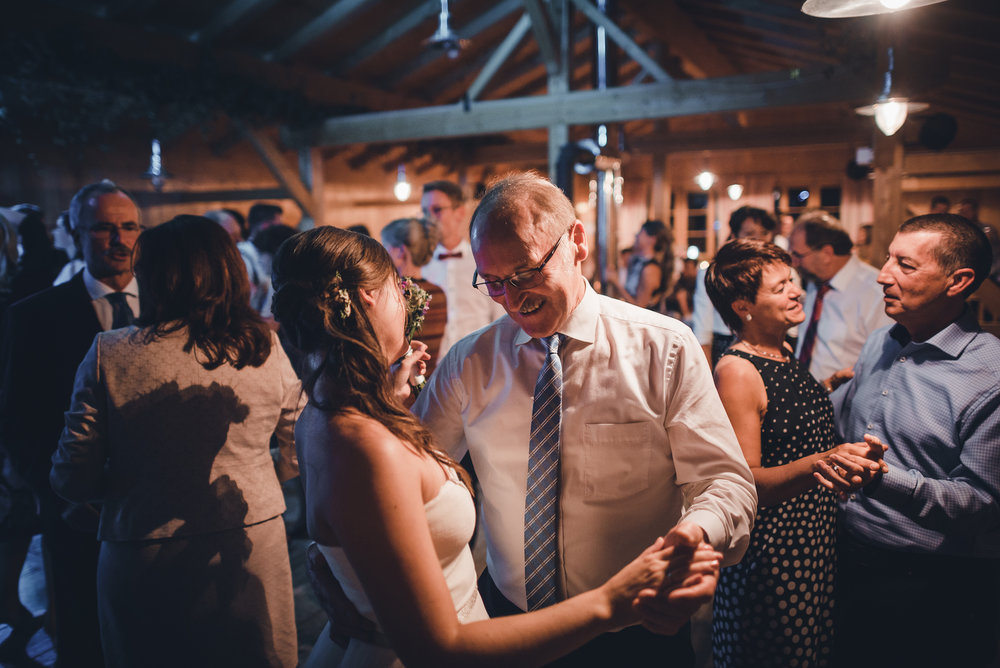 Hochzeit-Henni&Berni-422.jpg