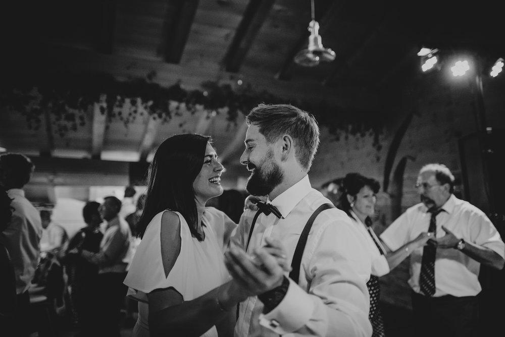 Hochzeit-Henni&Berni-425.jpg