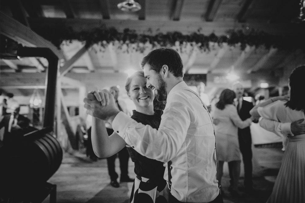 Hochzeit-Henni&Berni-426.jpg