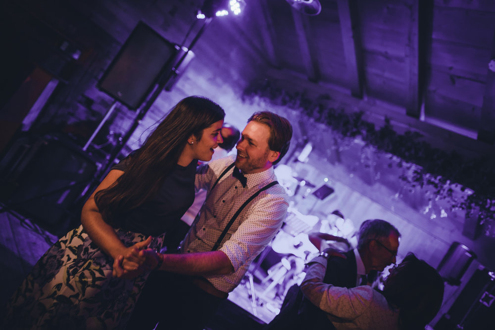 Hochzeit-Henni&Berni-428.jpg