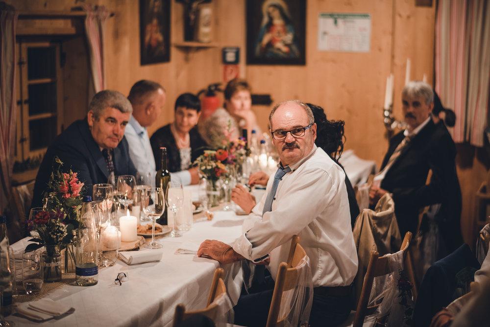 Hochzeit-Henni&Berni-430.jpg