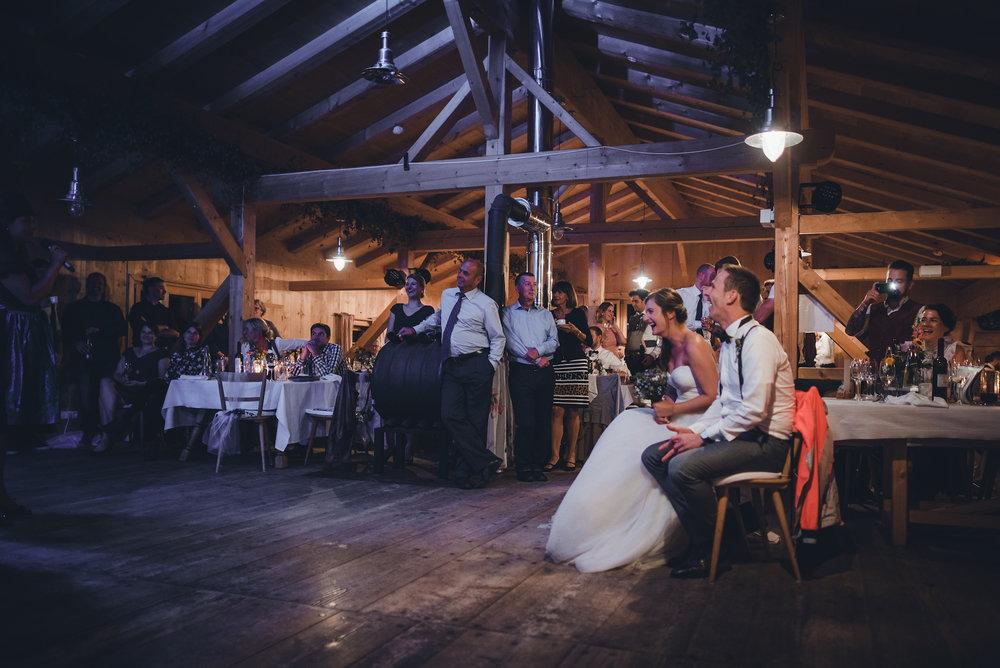 Hochzeit-Henni&Berni-433.jpg
