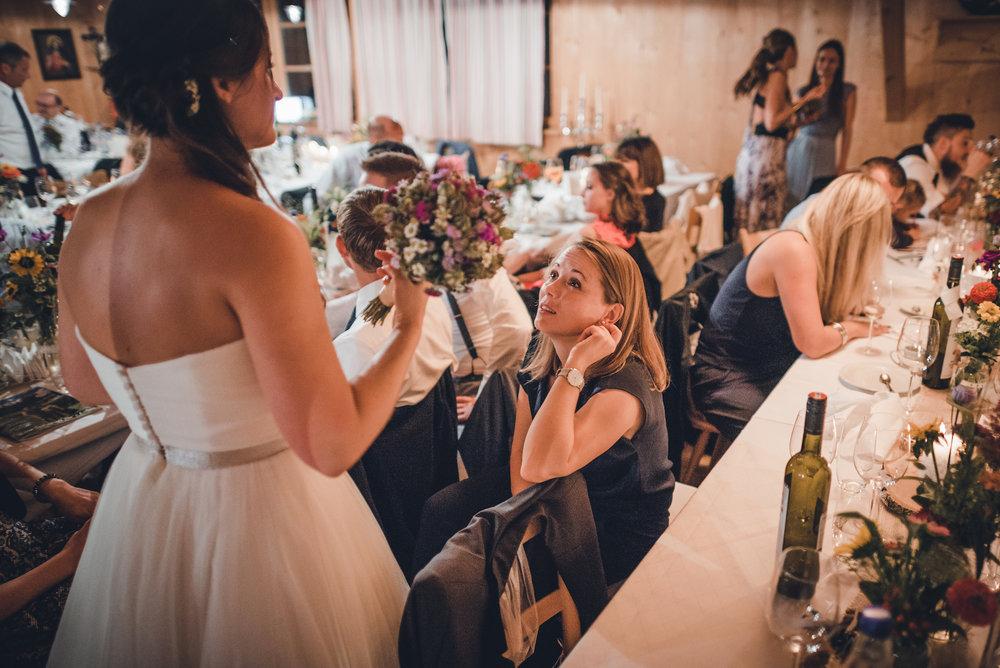 Hochzeit-Henni&Berni-443.jpg