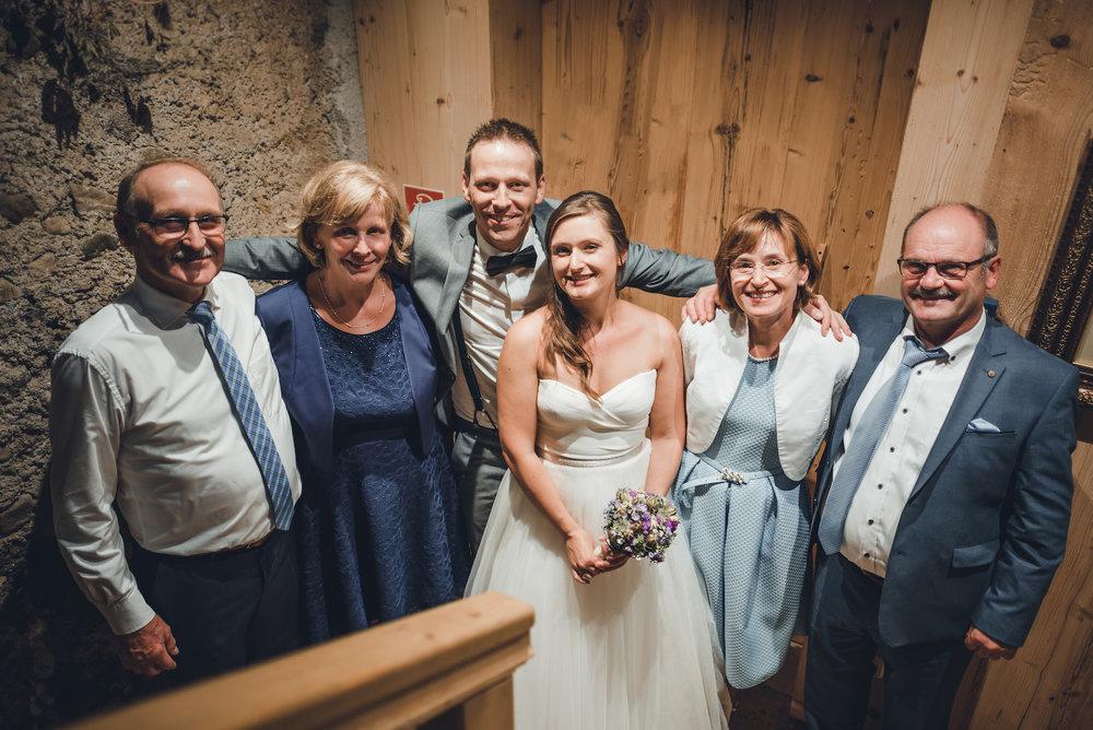 Hochzeit-Henni&Berni-445.jpg