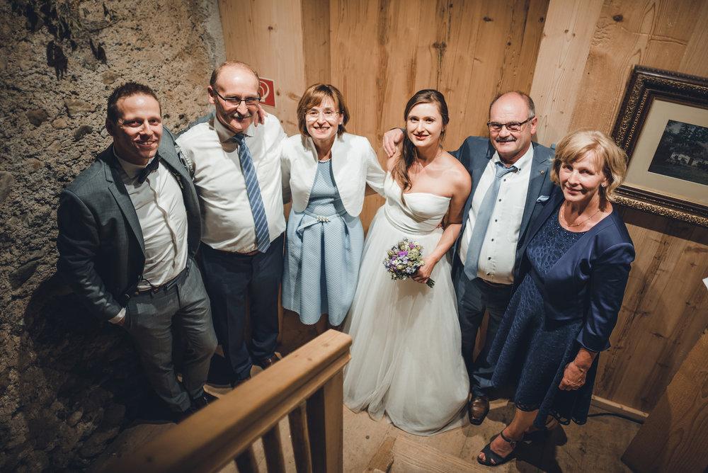 Hochzeit-Henni&Berni-446.jpg