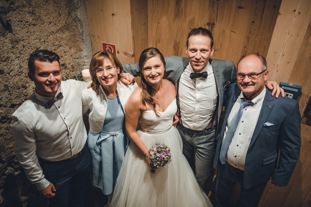 Hochzeit-Henni&Berni-449.jpg