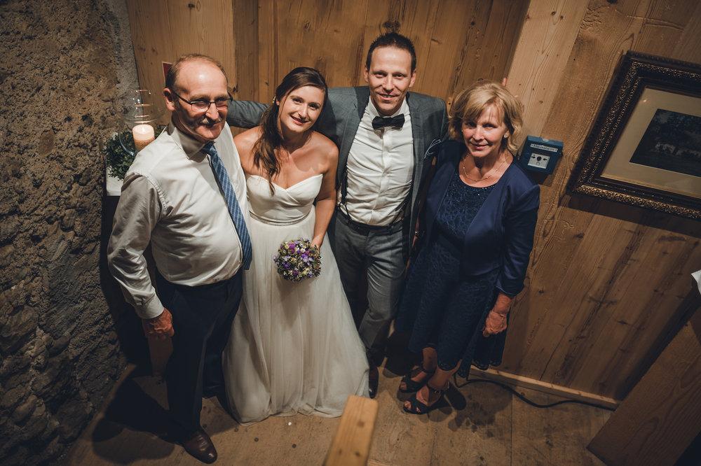 Hochzeit-Henni&Berni-450.jpg