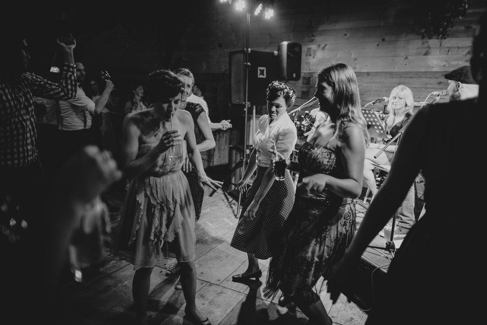 Hochzeit-Henni&Berni-455.jpg