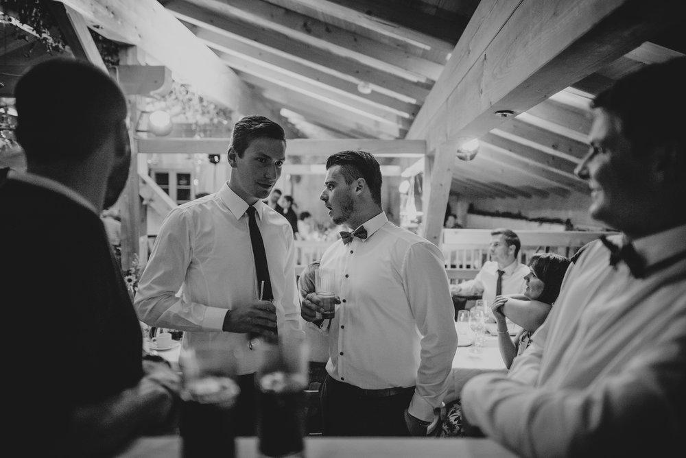 Hochzeit-Henni&Berni-457.jpg