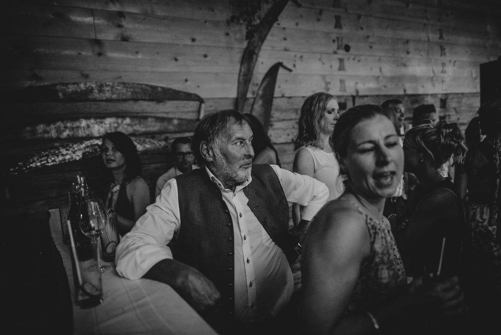 Hochzeit-Henni&Berni-458.jpg