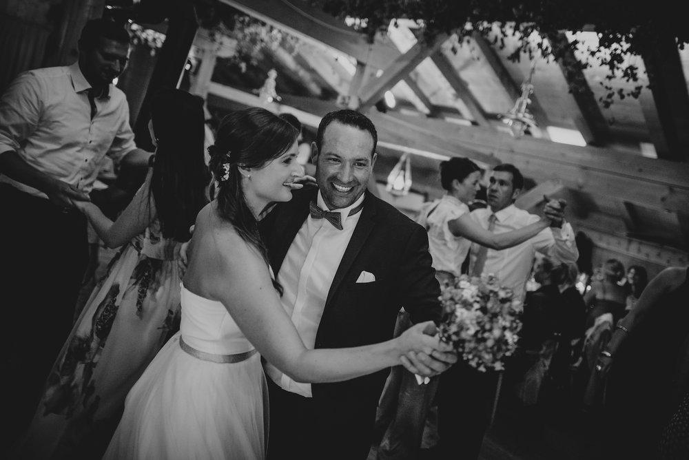 Hochzeit-Henni&Berni-460.jpg
