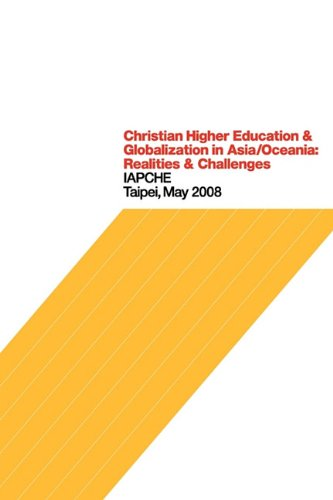 Christian higher education and globalization2.jpg