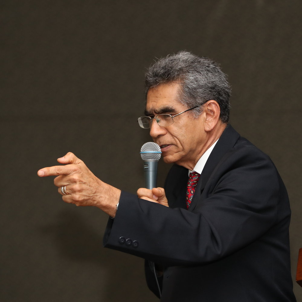 H. Fernando Bullón.JPG
