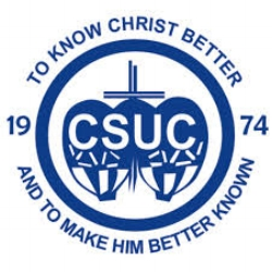 christian service.jpg