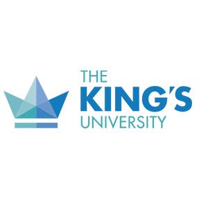kings university.png