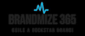 Brandmize365 Logo350x150.png