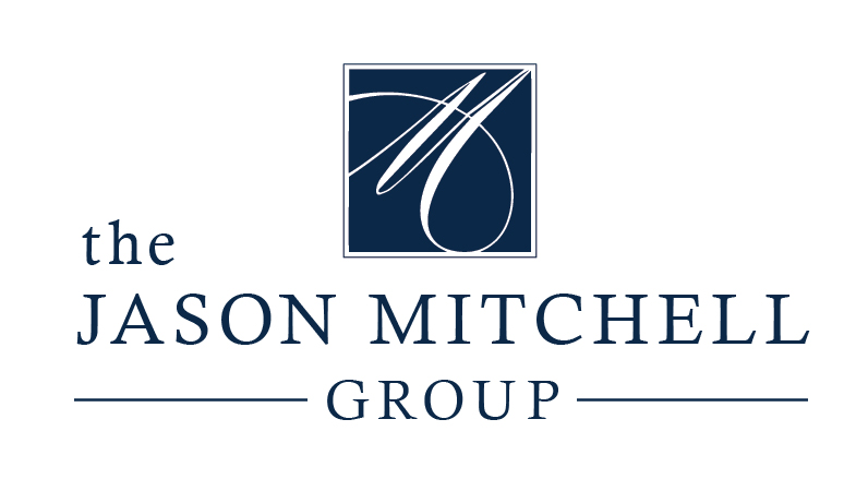 Brandmize 365 -Jason Mitchell Group Logo.jpg