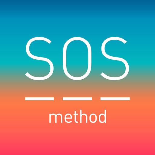 SOS Method Logo.png