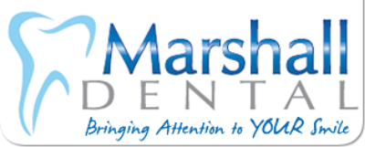 Marshall Dental