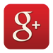 google-plus-icon..png