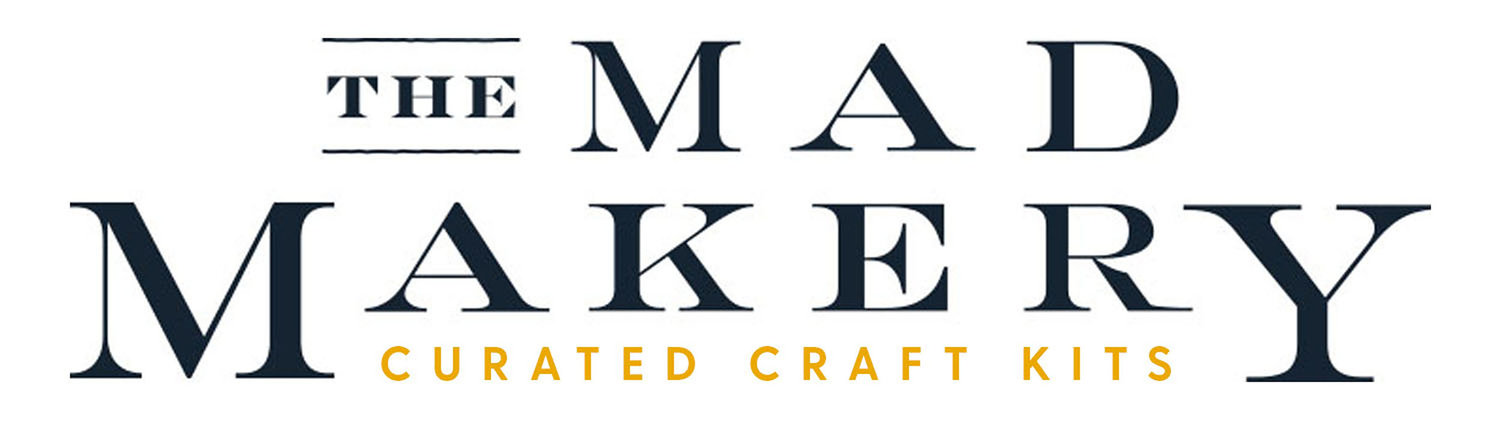 The Mad Makery